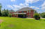 436 Gwinhurst Rd, Knoxville, TN 37934