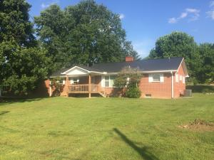 115 White Ave. Ave, Harrogate, TN 37752