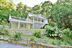 159 Coffey Circle, Rockwood, TN 37854
