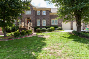 209 Battlefront Tr, Knoxville, TN 37934