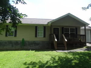 122 Allegheny Rd, Knoxville, TN 37914