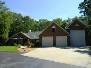 64 Collinwood Court, Fairfield Glade, TN 38558