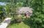 173 Golanvyi Tr, Vonore, TN 37885