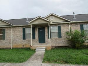 7819 Stone Garden Way, Powell, TN 37849