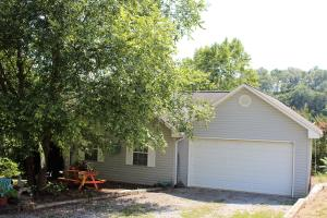 724 Scenic River Rd, Madisonville, TN 37354