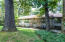 344 Russfield Drive, Knoxville, TN 37934