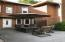 702 Valley Dale Rd, Knoxville, TN 37923