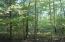 Crooked Branch Rd, Jamestown, TN 38556