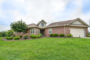 7333 Shalimar Pointe Way, Knoxville, TN 37918