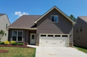 12130 Woodhollow Lane, Knoxville, TN 37932