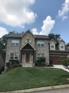 1325 Sloping Hill Lane, Knoxville, TN 37931