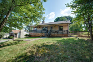 825 Pintail Rd, Knoxville, TN 37934