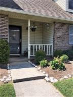 919 Chip Cove Lane, Knoxville, TN 37938