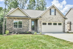 11919 Black Rd, Knoxville, TN 37932