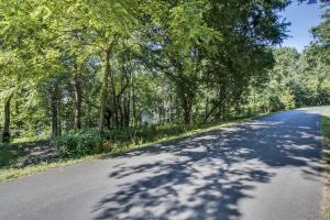 120 Inagehi Way, Loudon, TN 37774