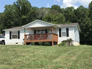 121 Medford Lane, Rocky Top, TN 37769