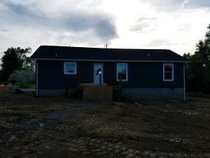 64 Starr Drive, Pleasant Hill, TN 38578