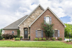 2406 Water Valley Way, Knoxville, TN 37932