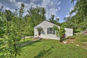 131 Crescent Rd, Norris, TN 37828