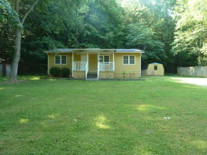 538 Randles Rd, Strawberry Plains, TN 37871