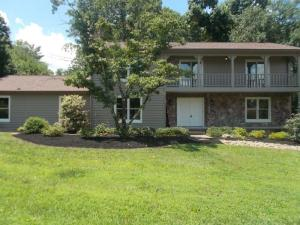 2035 Rivergate Drive, Knoxville, TN 37920