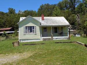 611 Cagle Rd. (A), Tellico Plains, TN 37385