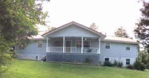 540 Back Valley Rd, Speedwell, TN 37870