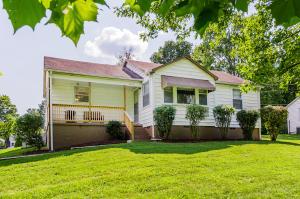 5819 Fairhill Lane, Knoxville, TN 37918