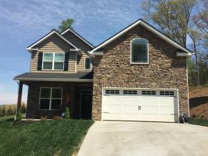 1218 Peake Lane, Knoxville, TN 37922
