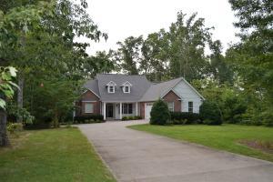 57 Fox Hollow Drive, Crossville, TN 38571