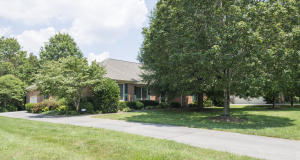 328 Farragut Crossing, Knoxville, TN 37934