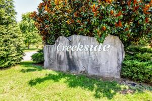 Chickadee Circle, Maryville, TN 37801