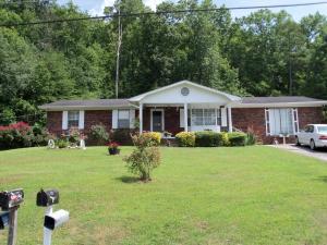 120 Lynn Drive, Maynardville, TN 37807