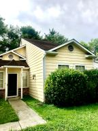 7613 Chatham Circle, Knoxville, TN 37909