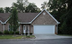 6839 Evan Spencer Way, Knoxville, TN 37918