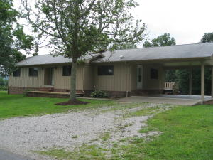 103 Duncan Woods Road Rd, Oliver Springs, TN 37840