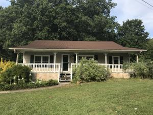 2222 Woodby Rd, Knoxville, TN 37914