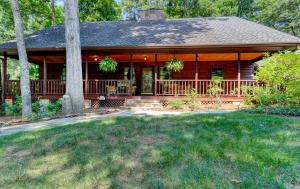 7837 Timber Glow Tr, Knoxville, TN 37938