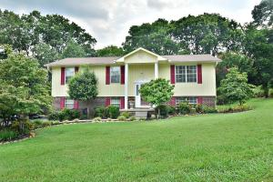10948 Dundee Rd, Knoxville, TN 37934