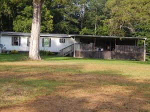 331 Old Valley Rd, Sharps Chapel, TN 37866