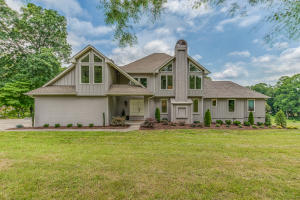 FOR THE DISCRIMINATING BUYER! GORGEOUS 5BR/4..5BA HOME!
