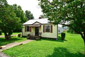1800 Iroquois St, Knoxville, TN 37915