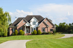 520 Jockey Club Drive, Seymour, TN 37865