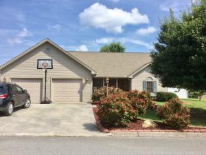 188 Henley St, Tazewell, TN 37879