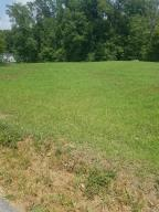 N Lot 8 Wooddale Rd, Strawberry Plains, TN 37871