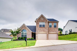 3345 Cedar Branch Rd, Knoxville, TN 37931