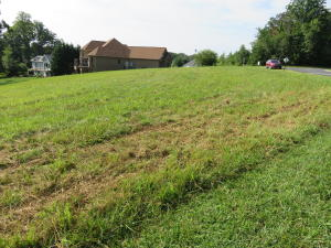 Lot 1 Kahite Trail, Vonore, TN 37885