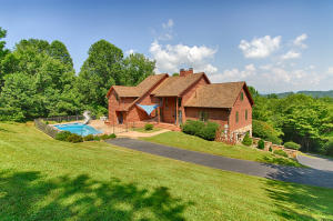 11312 Berry Hill Drive, Knoxville, TN 37931