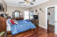 804 Brixworth Blvd, Knoxville, TN 37934