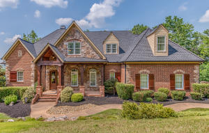 6752 Long Shadow Way, Knoxville, TN 37918